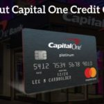 capitalone.com/activate [ Activate Capital One Credit Card ]