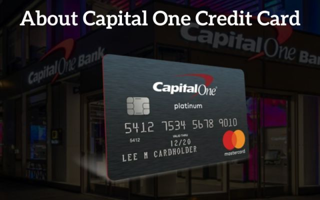 CAPITAL-ONE-CARD-ACTIVATION