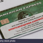 Activate American Express Credit Card {American Express Credit Card}