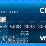 Citibank Credit Card Activation | Activate Citibank Credit Card