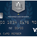 USAA Credit Card Activation | www.usaa.com/activate