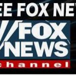 Activate Fox News Live Streaming