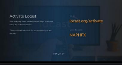 How to Activate Locast App on your Smart Devices?