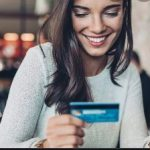 Does A Small Balance on Credit Cards