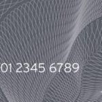 Is the Anywhere Visa the Card for You