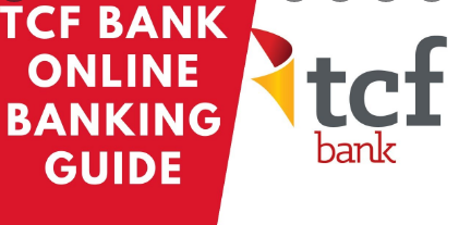 TCF Bank Login to Online Banking, credit card and Mobile banking