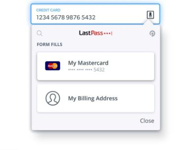 Verve Credit Card Login, application and bill payment