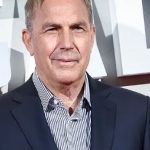 What Kevin Costner Taught Me About Value