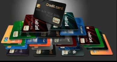 Which credit card is best for me?-2021
