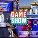How to Access Game Show Network on Roku?