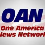How to Access OAN on Roku?