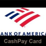 How to Activate Bank of America Credit, Debit, and EDD Card?