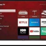 How to Activate Curiosity.tv Stream App on Streaming Devices?