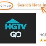 Activate HGTV on Diverse Streaming Devices, Including Roku