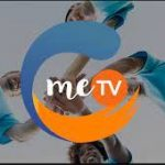 How to Activate MeTV on Roku?