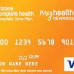 How to Activate My Health Pays Reward Card at myhealthpaysrewards.com?