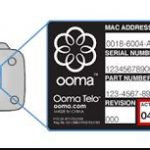 How to Activate Ooma Phone on the ooma.com/activate Page?