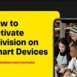 How to Activate Univision at univision.com/activate?