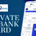 Activate Your Card on thego 2 bank