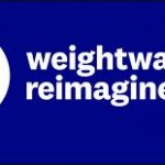 How to Activate Your Weight Watchers Package on www.ww.com/checkout/activation/?