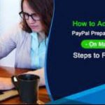 Online Tips to Activate PSEA ID Card