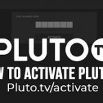 Activate Pluto TV on Different Available Devices