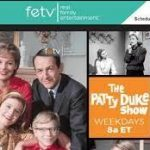 Get FETV on Roku to End Your Search for Real Family Entertainment