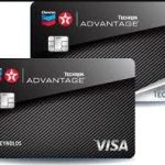 4 Easy Steps to Activate your Techron Advantage Card