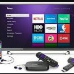 activate roku to Activate PS Vue on Your Roku Device
