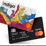 How to Activate www. my indigo card?